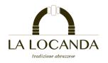 LA LOCANDA
