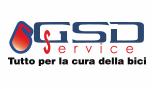 GSD SERVICE