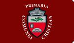 PRIMARIA COMUNEI CRISTA