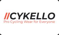 Cykello