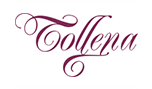 TOLLENA