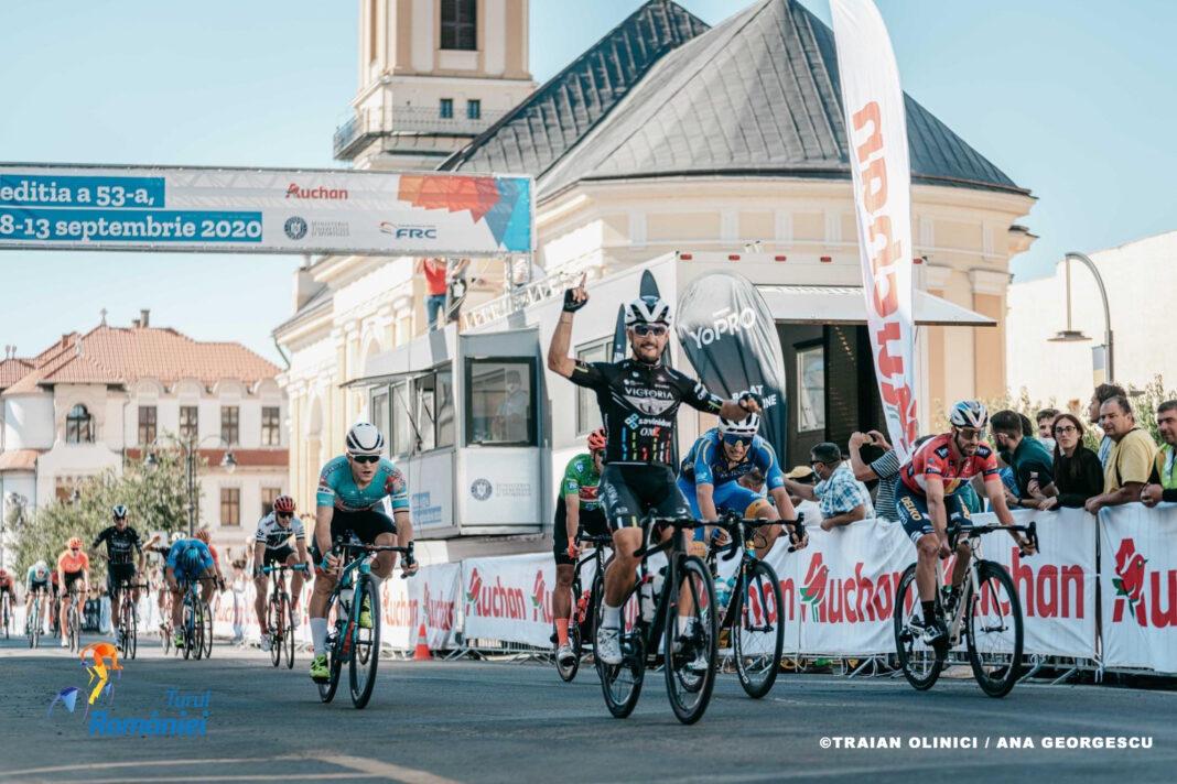Andrea-Guardini-Stage-1-Turul-Romaniei-Oradea-©TraianOlinici-Ana-_-Georgesc