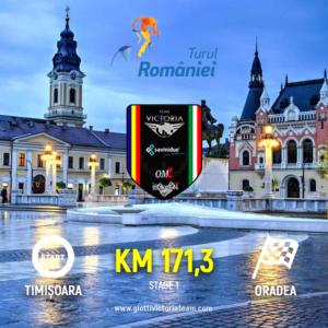 Turul-Romaniei-stage-1-cover