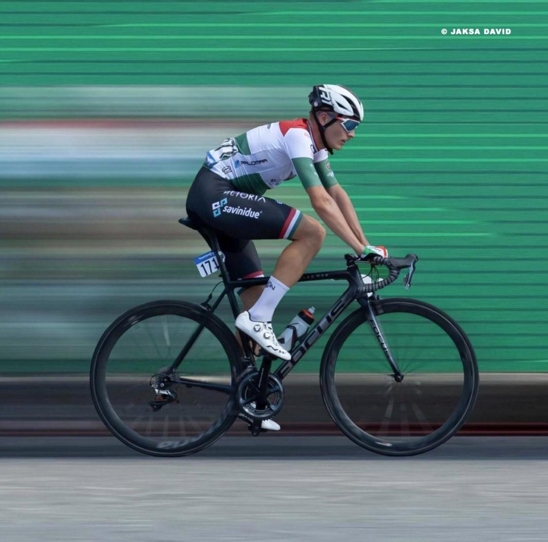 Viktor-Filutas-TdH20-GIOTTI-Victoria-Savini-Due-Team.jpg