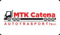 MTK Catena Trasporti
