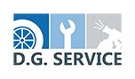 DG Service